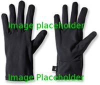 pnr_gloves1