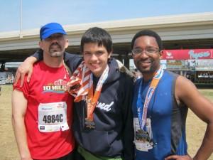 martin_kentucky_derby_half_marathon