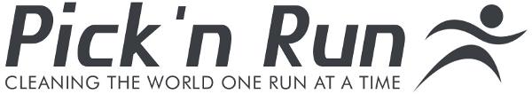 Pick'n Run
