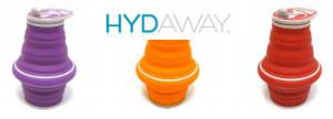 hydaway_bottle