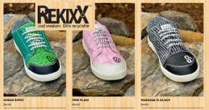 rekixx_shoes
